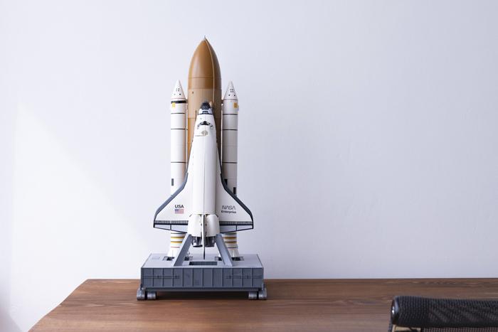 Конспирология и параллельные миры: 5 научно-популярных книг о космосе