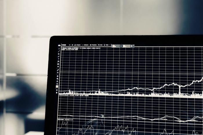Глобальные данные: 10 курсов по Data Science