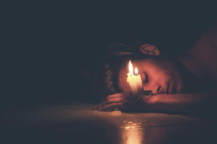Является ли выгорание предвестником депрессии