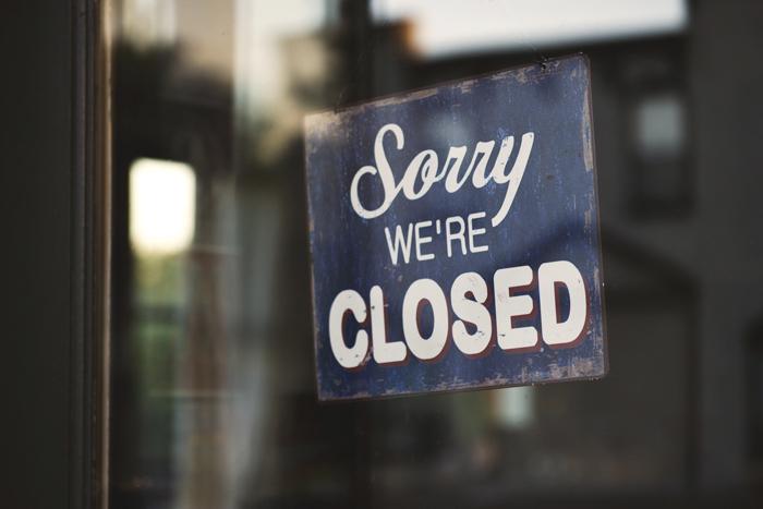 5 главных страхов тех, кто планирует открыть свой бизнес