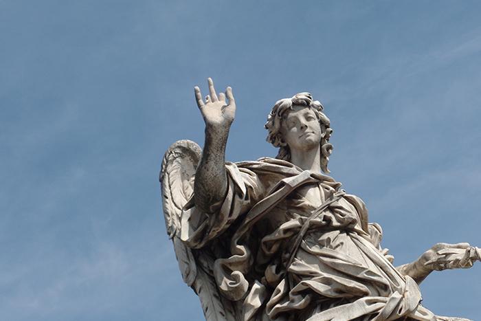 «Если суждено — сбудется»: что такое фатализм и как он повлиял на культуру