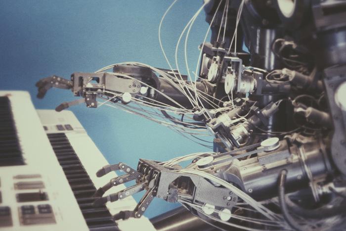 Что читать об устройстве и функциях искусственного интеллекта