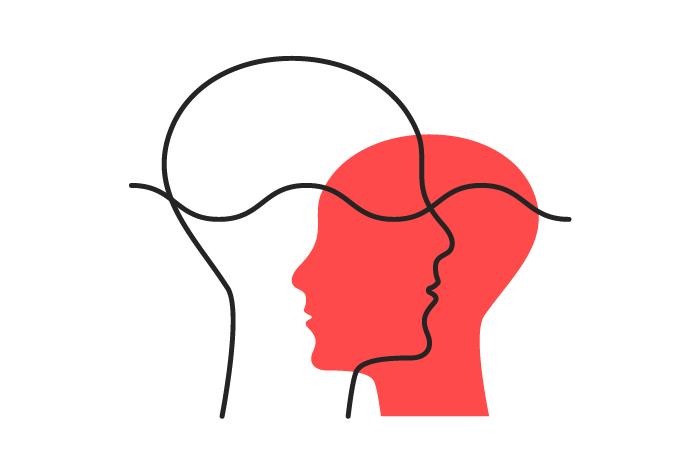 От чего зависит эмпатия и можно ли ее развивать