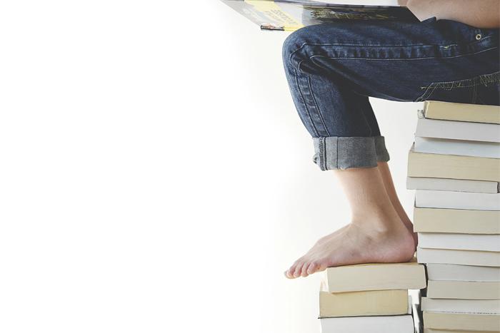 Как дополнительное образование может встряхнуть карьеру