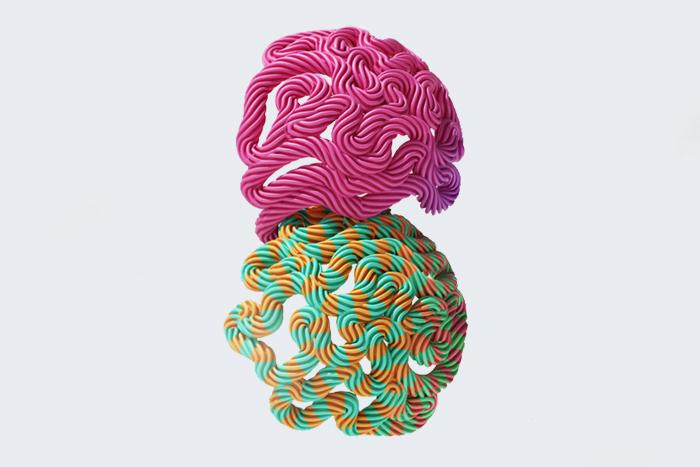 Теории интеллекта: *можно ли измерить умственные способности*
