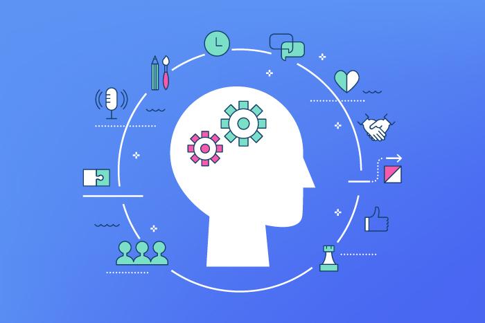 Анализ рынка и основных трендов корпоративного обучения soft skills 2020–2021