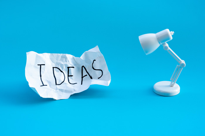 Хочу как в Pixar: основы инновационной культуры компании