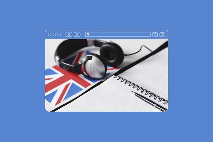 Полезный инструмент для изучения английского языка
