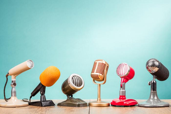 Больше, чем стрессоустойчивый: 6 TED Talks, которые помогут устроиться на работу
