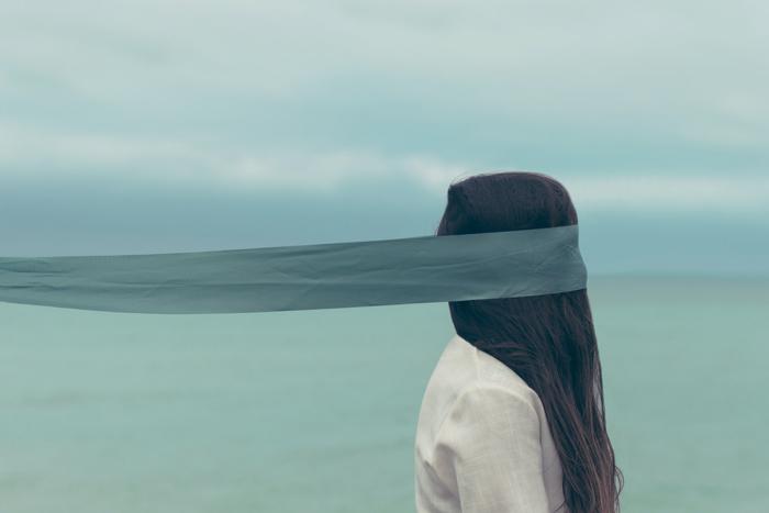 Потерял смысл жизни: кризис среднего возраста — миф или реальность?