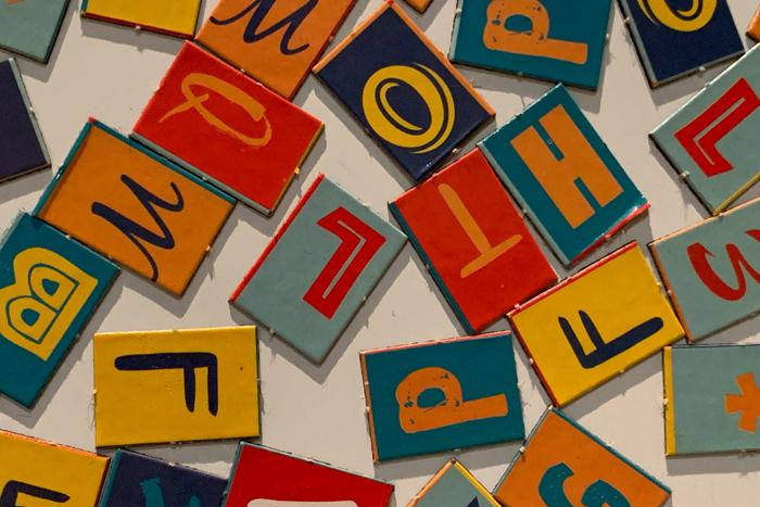 10 бесплатных ресурсов для легкого изучения иностранных слов
