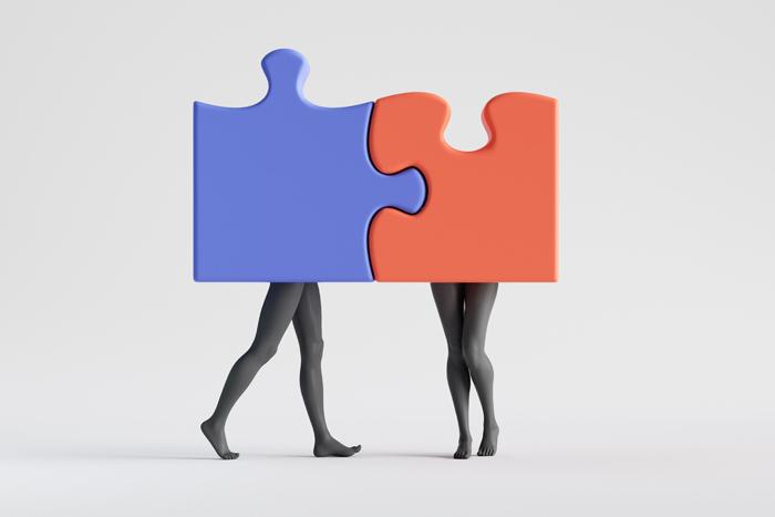 Не сошлись характерами: существует ли психологическая совместимость