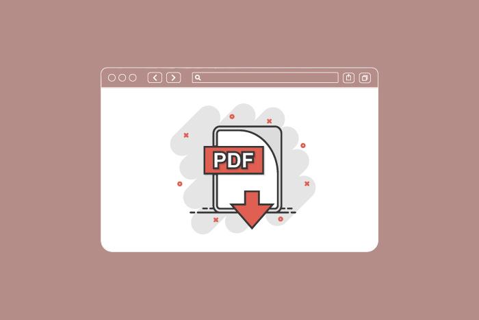 Починить, исправить, защитить: 22 бесплатных инструмента для работы с PDF