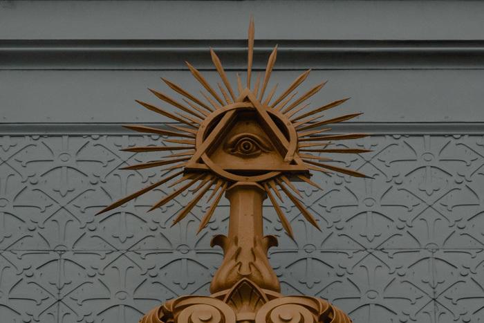 Что делает культ культом и при чем здесь религии