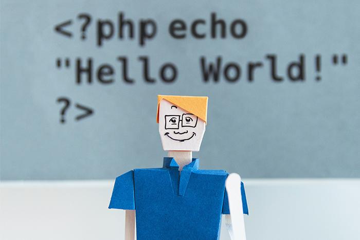 Технологии повсюду: 15 каналов для программистов и разработчиков
