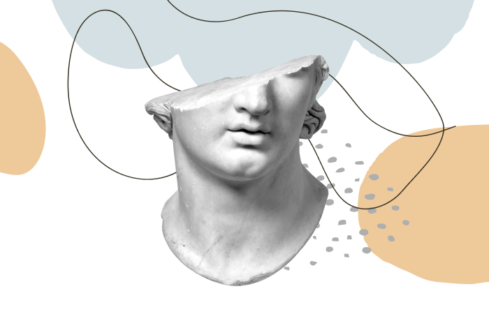 Призы, подарки, просвещение: спецпроект от команды T&P «Эволюция искусства»