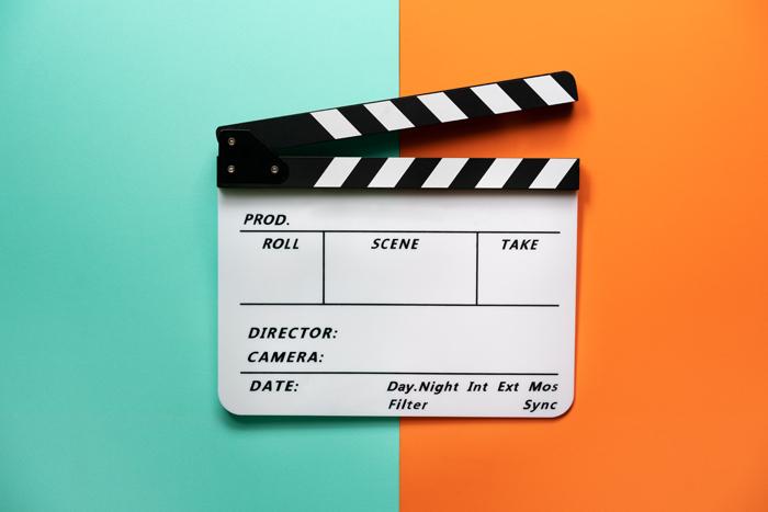 «Главный навык режиссера — умение ловить действительность»