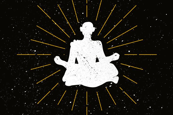 Коаны — что это и как они помогают достичь просветления?