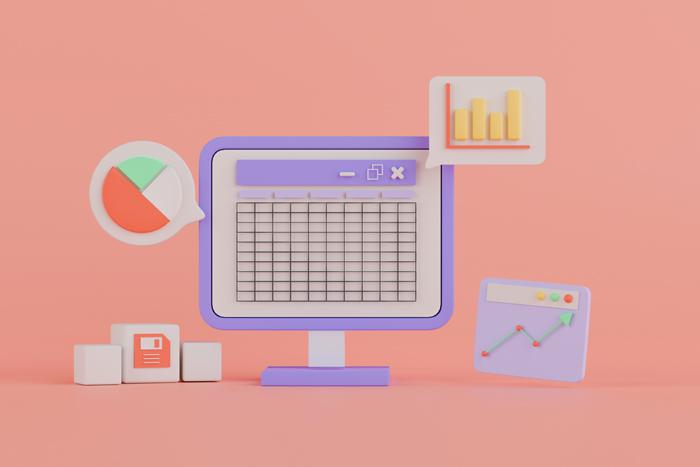 Бесплатные курсы по digital-маркетингу