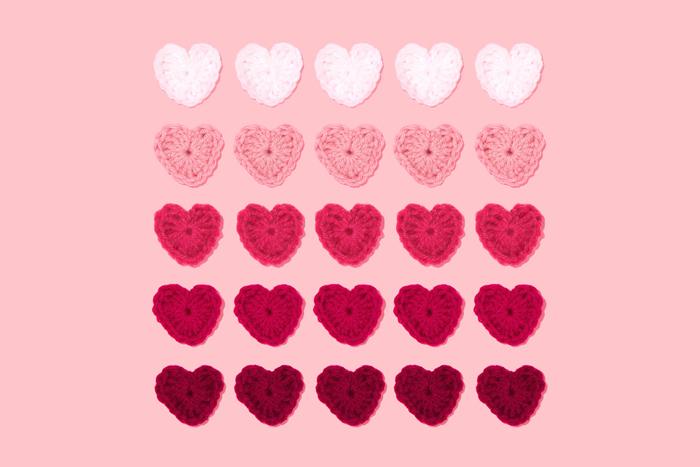 «Любовь живет три года» или Через сколько протухают чувства