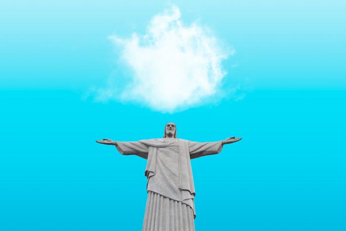 Верю — не верю: чем агностики отличаются от атеистов