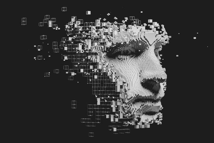 Где развиваться, чтобы быть востребованным: 10 перспективных сфер из отчета Coursera 2021