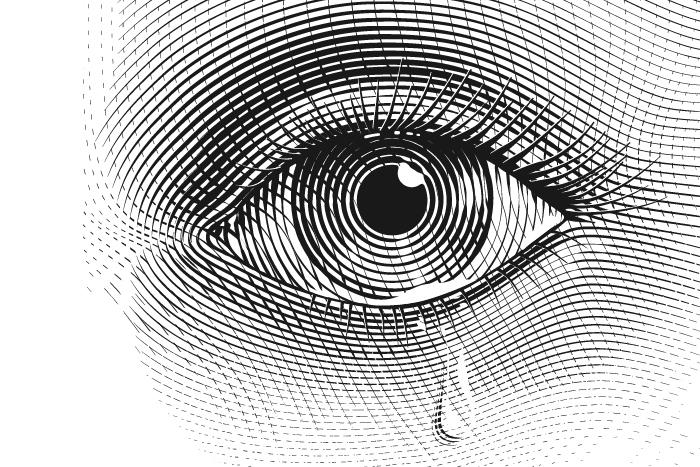 Секс сквозь слезы или Почему после близости бывает грустно?