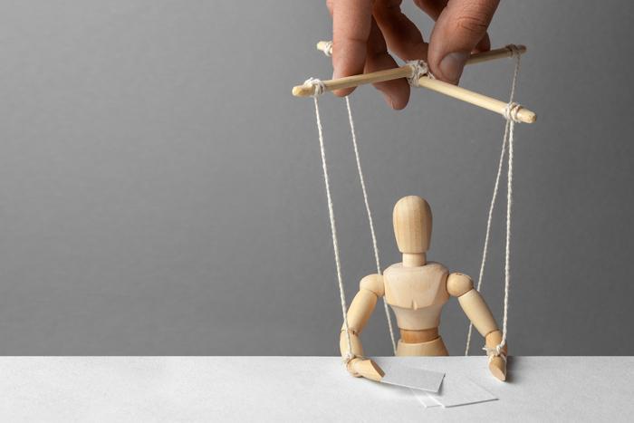 Мастерство и никакого мошенничества: что такое психология влияния?