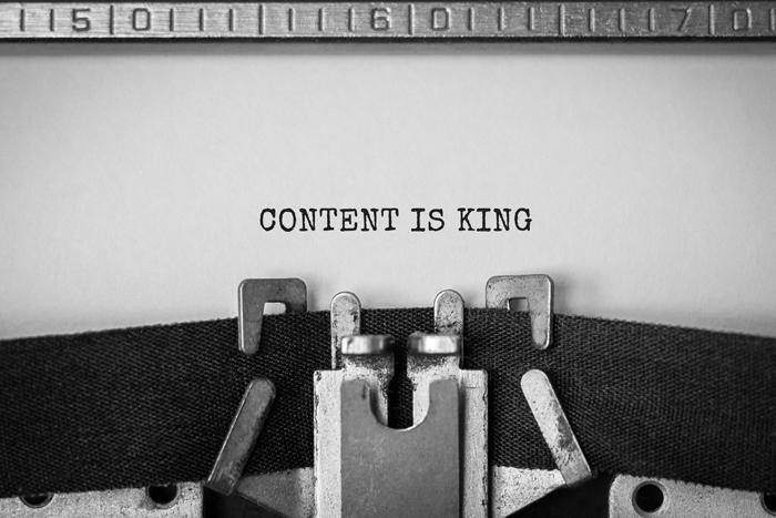 7 бесплатных онлайн-курсов по работе с контентом