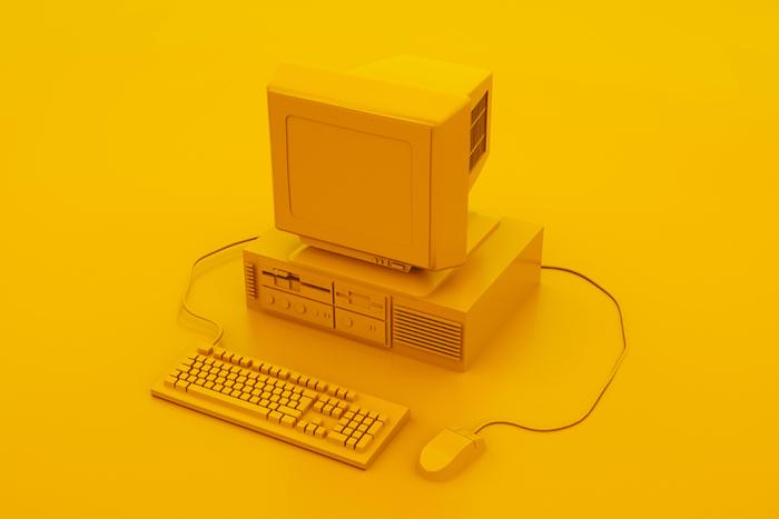 Как стать ученым в области компьютерных наук