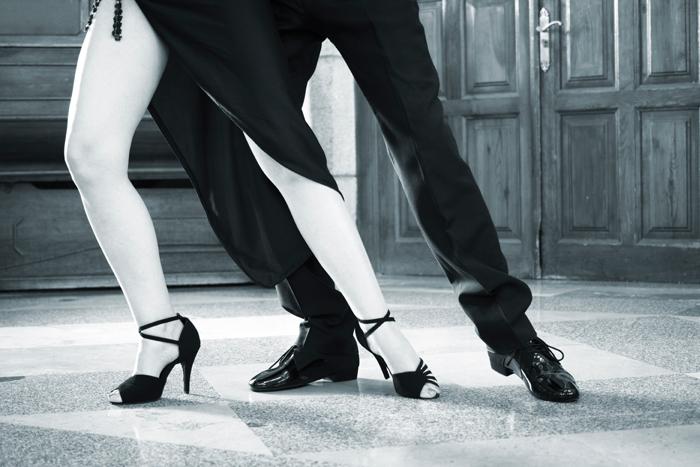 Танцы с системами, или Можно ли всё контролировать?
