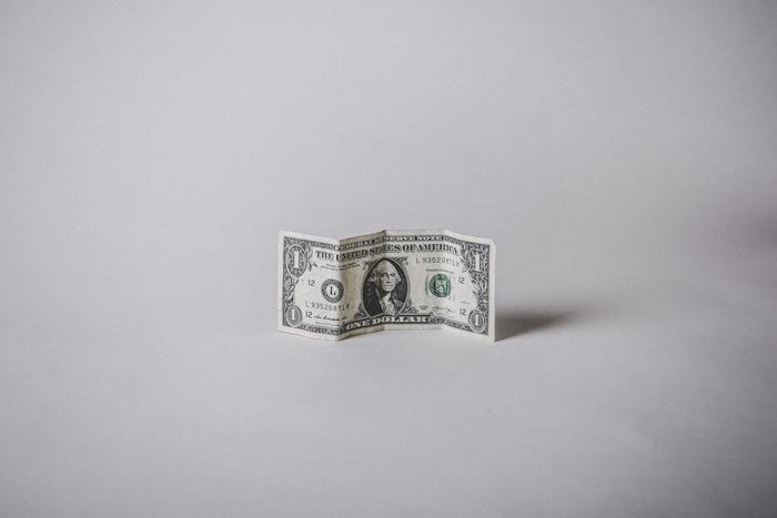 Как не бояться просить деньги за свою работу