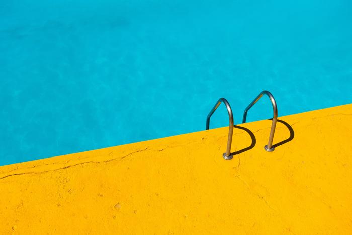 Что такое саббатикал или Как уйти в длительный отпуск без потерь
