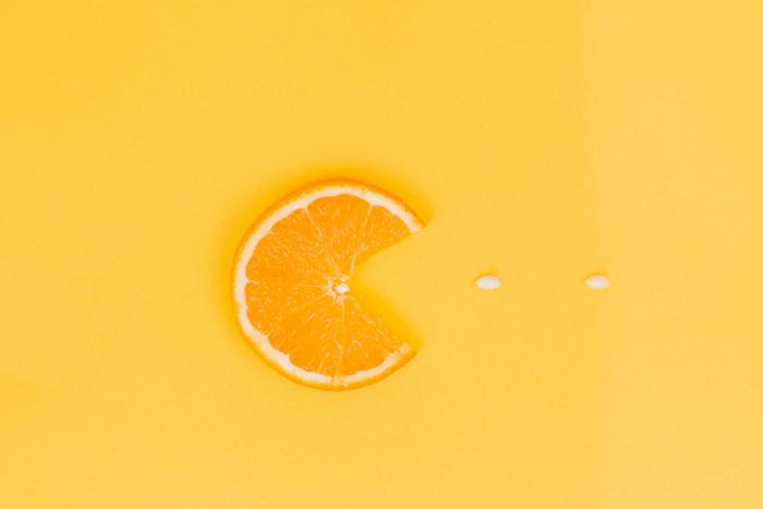 Что такое авитаминоз и где искать витамины