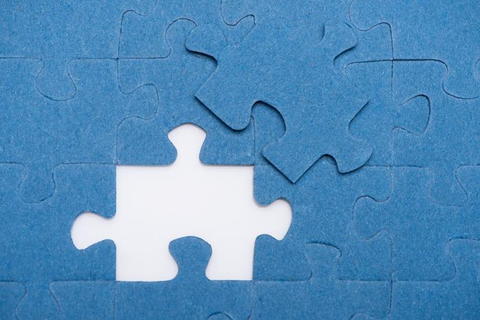 Больше чем сотрудничество: что такое синергия?