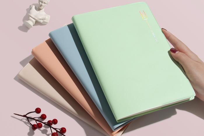 Здравствуй, дорогой дневник: как вести личные записи, чтобы разобраться в себе