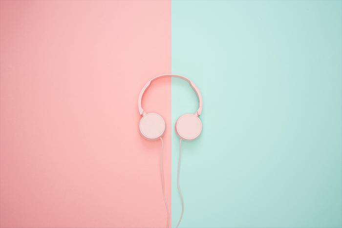 Где слушать подкасты, которые помогут научиться новому
