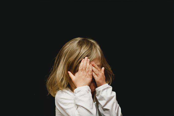 Почему возникает чувство вины у тех, кто увольняется?