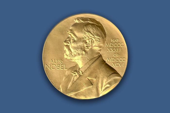 Нобелевская премия мира: кто и за что получал
