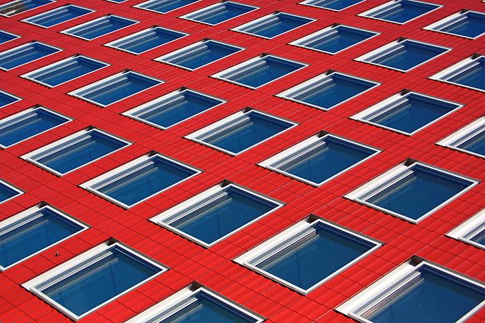 Что такое «окно Овертона», или Как мы встраиваем идеи в свою картину мира
