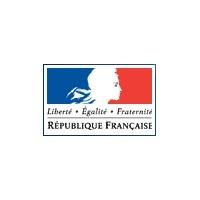 Посольство Франции в России
