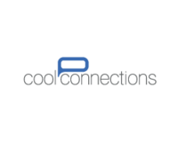 CoolConnections