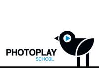 Школа cовременной фотографии Photoplay