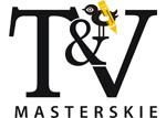Мастерские T&V