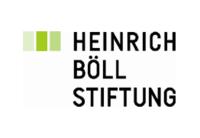 Фонд имени Генриха Белля