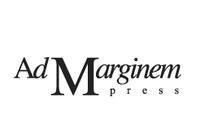 Издательство Ad Marginem