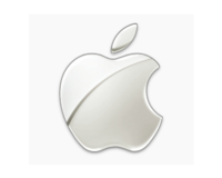 Apple в России