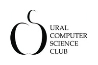 Computer Science клуб в Екатеринбурге