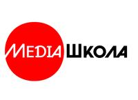 Mediaшкола АиФ