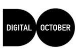 Центр Digital October
